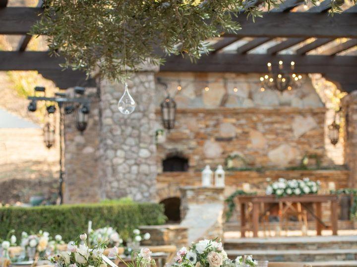 Tmx Greenfeildwedding 243 51 1930359 160935121648000 Camarillo, CA wedding venue