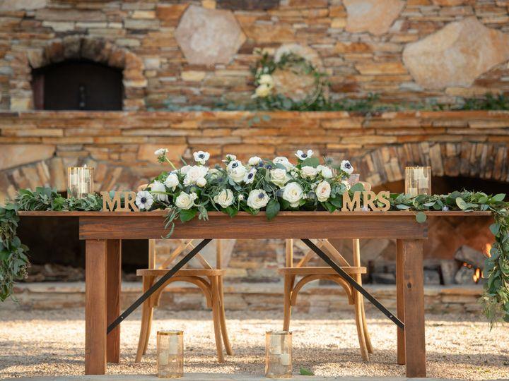 Tmx Greenfeildwedding 245 51 1930359 160935120113149 Camarillo, CA wedding venue