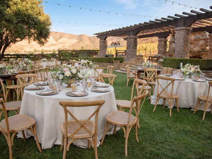 Tmx Greenfeildwedding 267 51 1930359 160935119185976 Camarillo, CA wedding venue