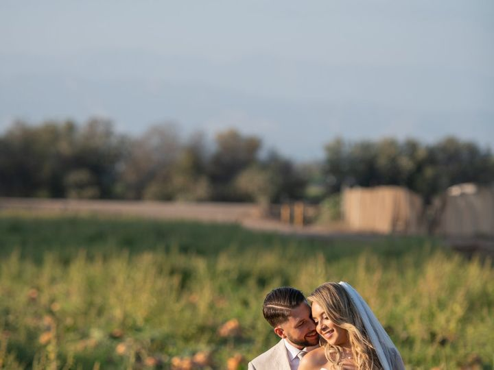 Tmx Greenfeildwedding 273 51 1930359 160935137471858 Camarillo, CA wedding venue