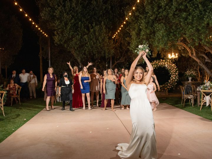 Tmx Greenfeildwedding 360 51 1930359 160935144953713 Camarillo, CA wedding venue