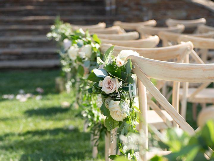 Tmx Greenfeildwedding 3 51 1930359 160935095860878 Camarillo, CA wedding venue