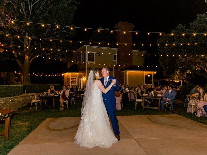 Tmx Lauren And Chance 1172 Of 1253 51 1930359 160867895042757 Camarillo, CA wedding venue