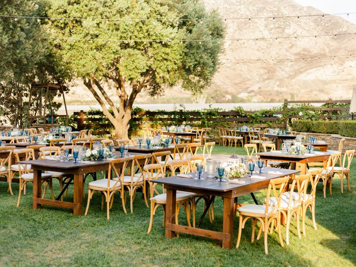 Tmx Lauren And Chance 710 Of 1253 51 1930359 160867887333586 Camarillo, CA wedding venue