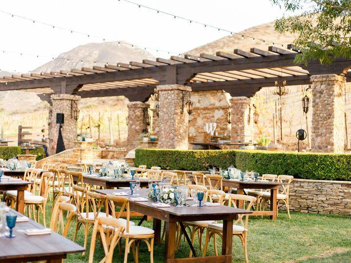 Tmx Lauren And Chance 769 Of 1253 51 1930359 160867884555440 Camarillo, CA wedding venue