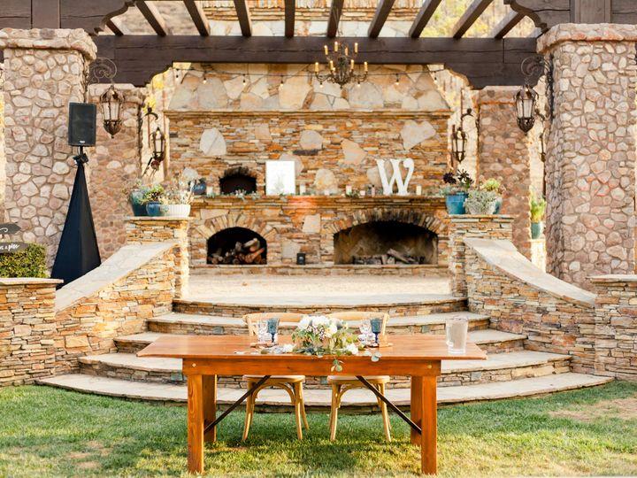Tmx Lauren And Chance 792 Of 1253 51 1930359 160867882899924 Camarillo, CA wedding venue