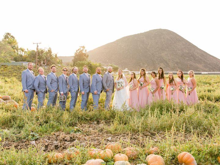 Tmx Lauren And Chance 825 Of 1253 51 1930359 160867893582573 Camarillo, CA wedding venue