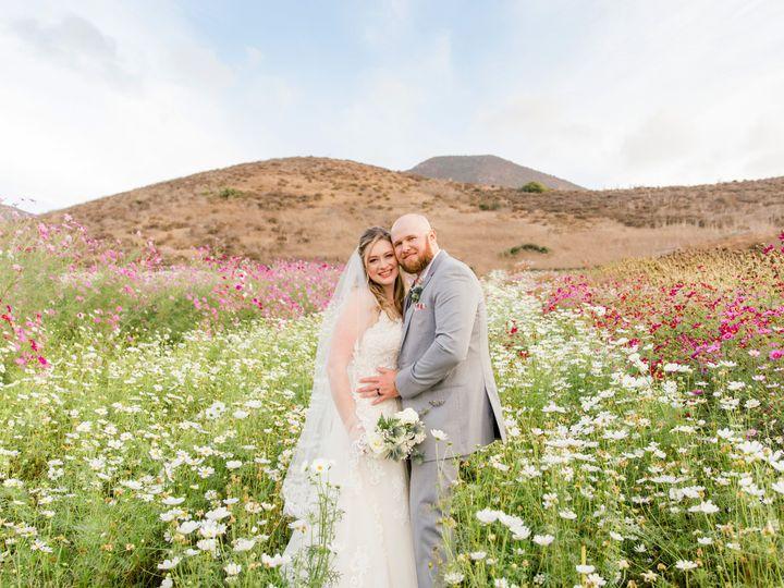 Tmx Lauren And Chance 955 Of 1253 51 1930359 160867888660419 Camarillo, CA wedding venue