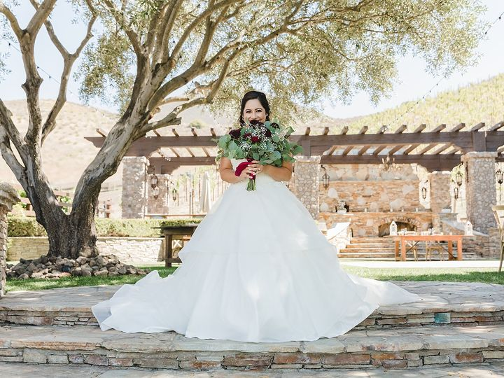 Tmx Lissa And Daniel 180 51 1930359 160823782897453 Camarillo, CA wedding venue