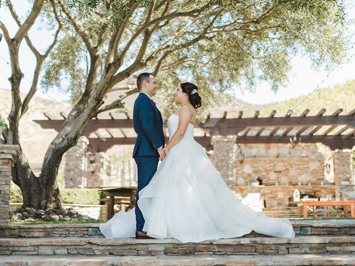 Tmx Lissa And Daniel 200 51 1930359 160823783464404 Camarillo, CA wedding venue