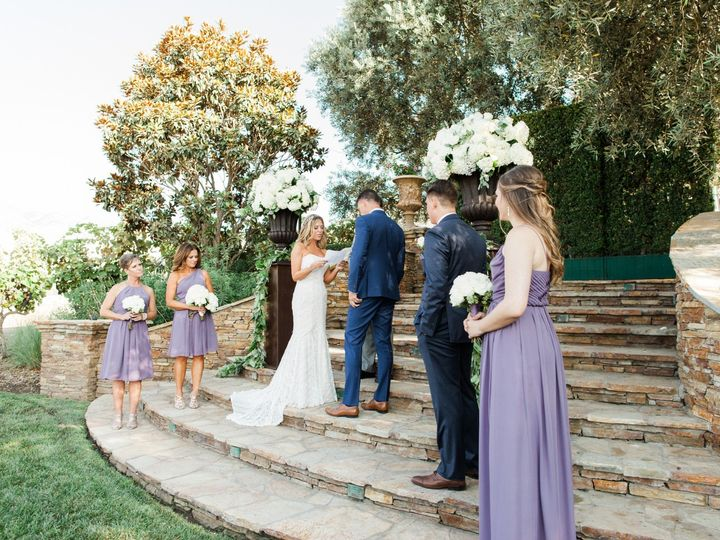 Tmx Smith Wedding 328 51 1930359 158042580734082 Camarillo, CA wedding venue