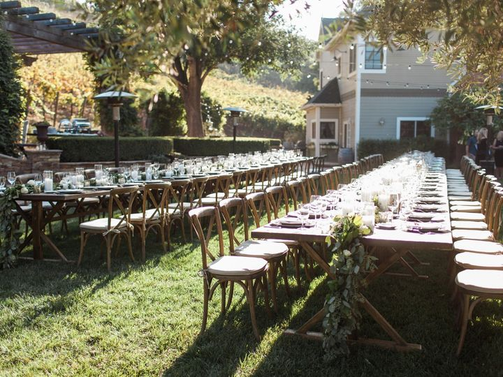 Tmx Smith Wedding 523 51 1930359 158042599118658 Camarillo, CA wedding venue