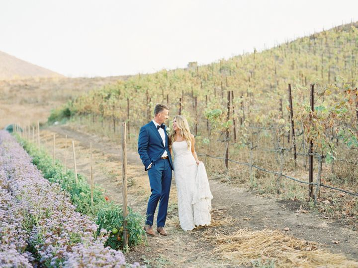 Tmx Smith Wedding 701 51 1930359 158042620679533 Camarillo, CA wedding venue