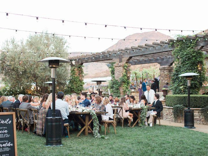 Tmx Smith Wedding 755 51 1930359 158042599168485 Camarillo, CA wedding venue