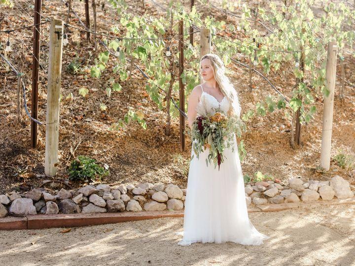 Tmx Vh0a0594 51 1930359 160867857672638 Camarillo, CA wedding venue