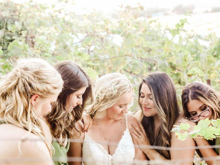 Tmx Vh0a0988 51 1930359 160867858736626 Camarillo, CA wedding venue