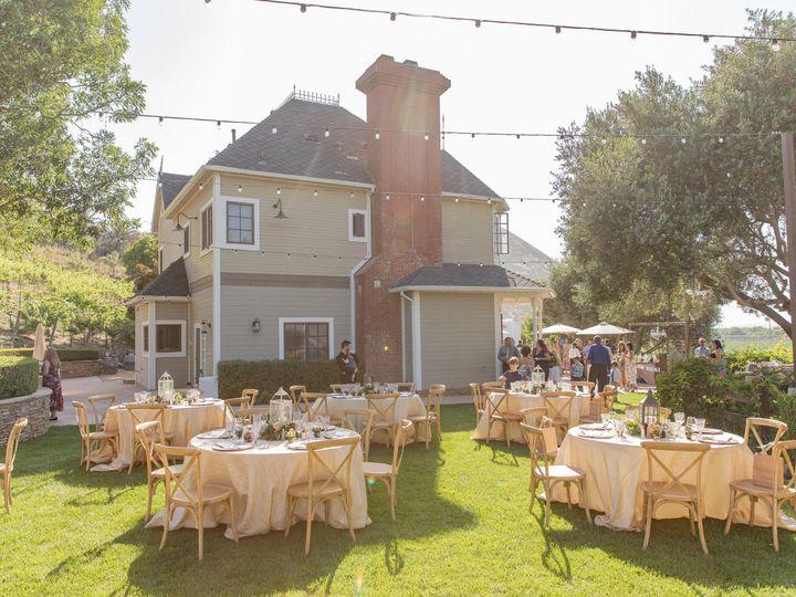 Tmx Whitney And Jeremy Teasers 051 51 1930359 160806168655935 Camarillo, CA wedding venue