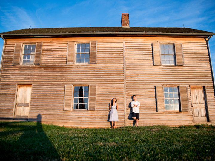 Tmx 1474323712694 Djwedding 7285 Bethesda, MD wedding photography