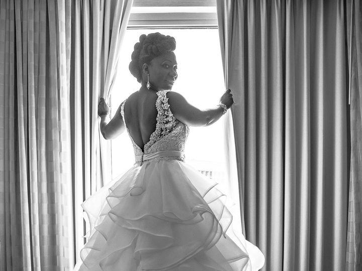 Tmx 1474323807094 Static1.squarespace 5 Bethesda, MD wedding photography