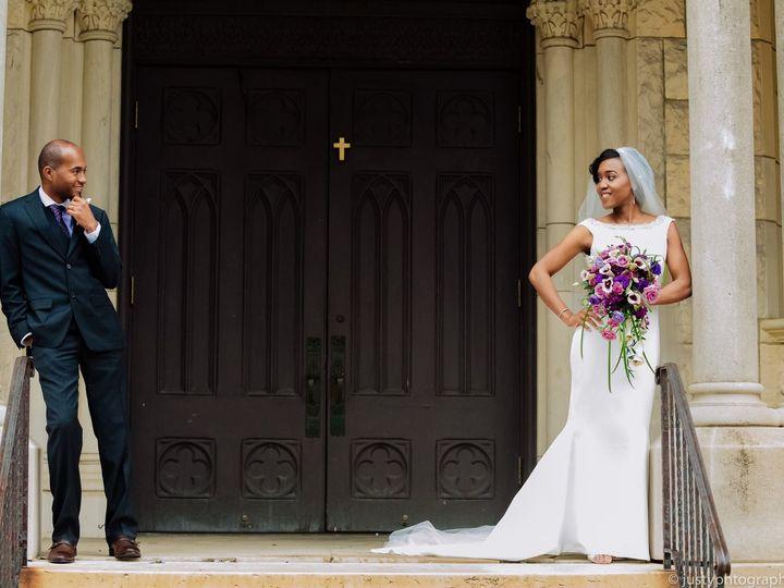 Tmx 1506450437590 18238791130210891990966762280312039770365o Bethesda, MD wedding photography