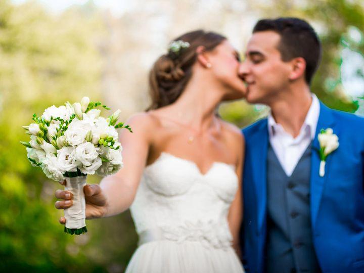 Tmx 1513630119397 1 1364 Bethesda, MD wedding photography