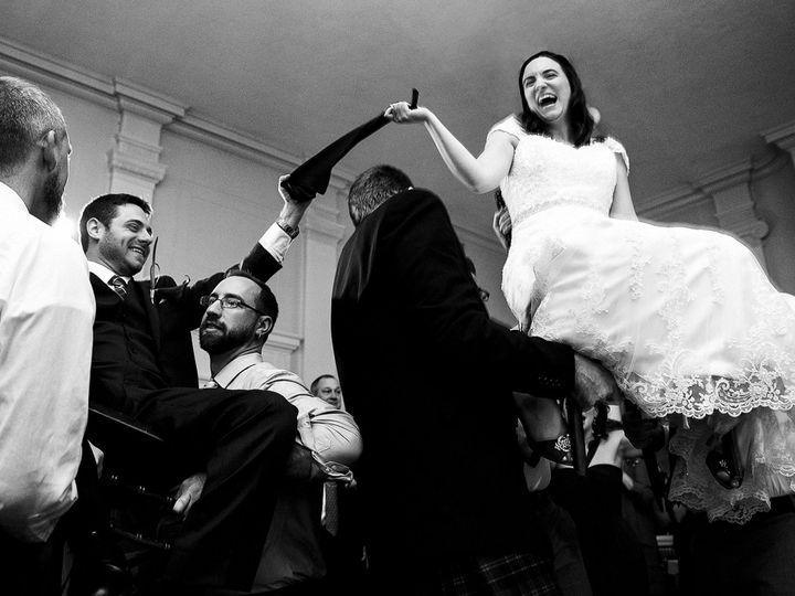 Tmx 1515901845 F02ace561b32a20e 1515901843 F8285599ecd28617 1515901842389 2 Justy Photography  Bethesda, MD wedding photography