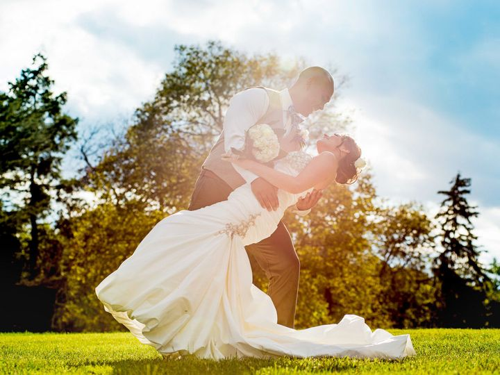 Tmx 1516300044 5af4e181b53590ee 1516300043 24dd682bc41de856 1516300042647 1 1  9 Bethesda, MD wedding photography