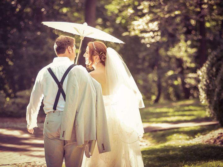 Tmx 1516300045 D199503637806abe 1516300043 6b698c447f0ef73b 1516300042651 3 1 54 Bethesda, MD wedding photography