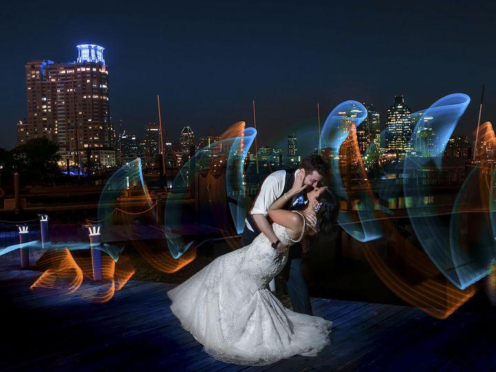 Tmx 1533187211 9c58f2793705d83b 1533187210 Ad38a1460882a9f2 1533187207776 2 Baltimore Museum O Bethesda, MD wedding photography