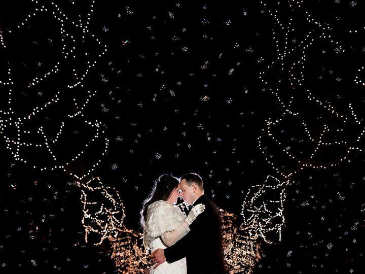 Tmx Dsc 7972copylast 51 760359 158187248366482 Bethesda, MD wedding photography