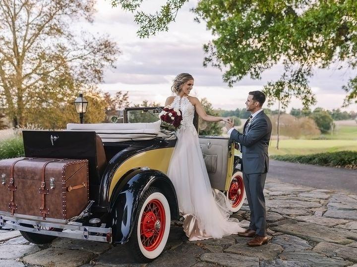 Tmx Eg1 8610 51 760359 Bethesda, MD wedding photography