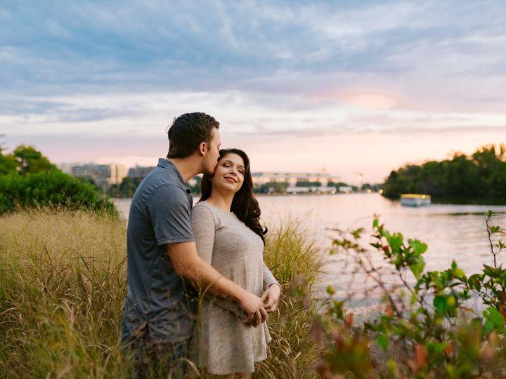 Tmx Engagementprints 5523 51 760359 Bethesda, MD wedding photography