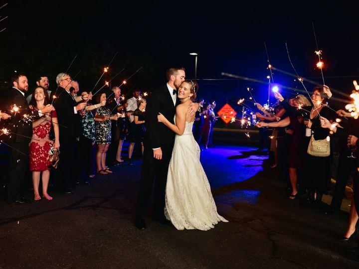 Tmx Hannah Ryan Dsc 9380 51 760359 Bethesda, MD wedding photography