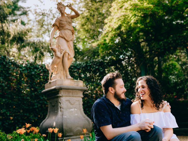 Tmx Hillwoodestateengagementphotos 6016 51 760359 Bethesda, MD wedding photography