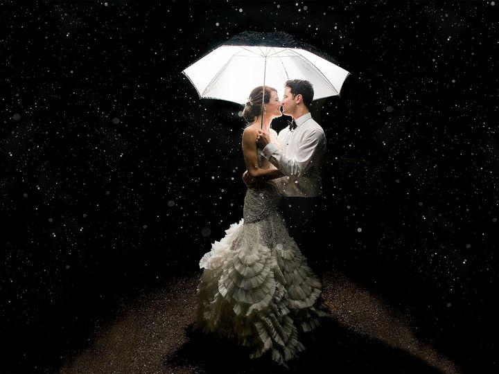 Tmx Lasonesquarecopy3 1 51 760359 157699231222152 Bethesda, MD wedding photography