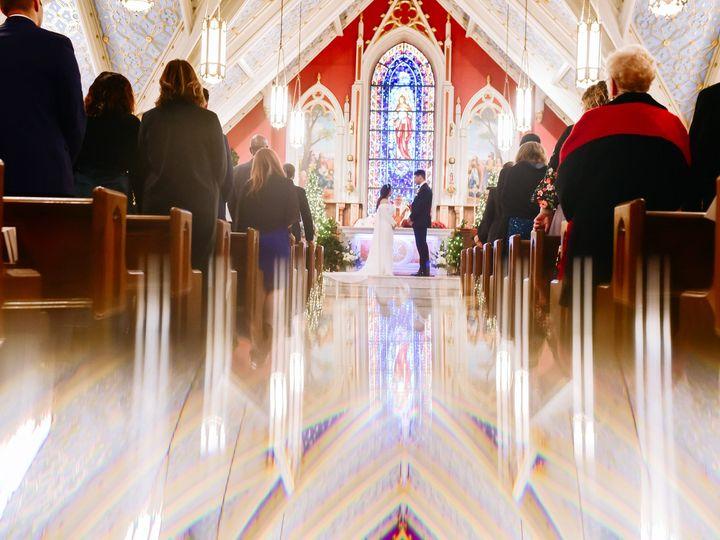 Tmx Nataliechandler Weddingphotosdsc 0183 51 760359 158187253413304 Bethesda, MD wedding photography