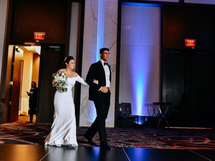 Tmx Nataliechandler Weddingphotosdsc 0722 51 760359 158187261641512 Bethesda, MD wedding photography