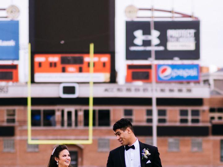 Tmx Nataliechandler Weddingphotosdscf6637 51 760359 158187259887384 Bethesda, MD wedding photography