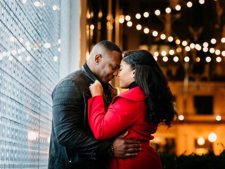 Tmx National Portrait Gallery Engagement Photos Dc Dsc 6474 51 760359 Bethesda, MD wedding photography