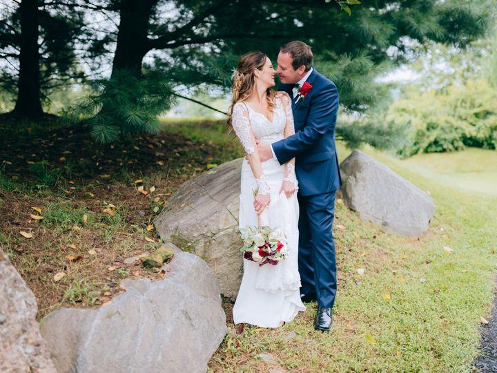 Tmx Rose Hill Manor Wedding Photos Eg1 5786 51 760359 Bethesda, MD wedding photography