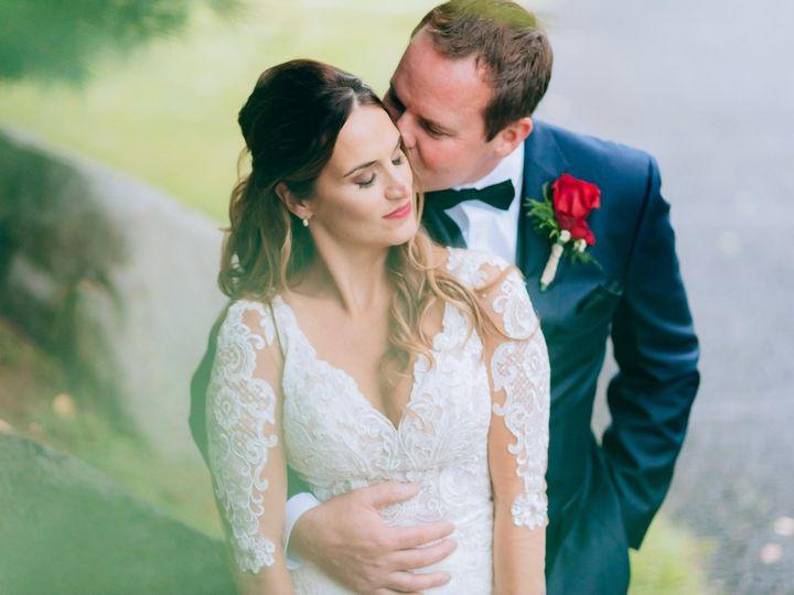 Tmx Rosehillmanorweddingphotos Dsc 4024 51 760359 158187259083422 Bethesda, MD wedding photography