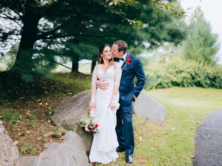 Tmx Rosehillmanorweddingphotos Eg1 5800 51 760359 158187279448973 Bethesda, MD wedding photography