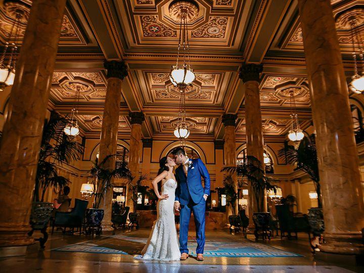 Tmx The Willard Wedding Photos Of Dsc 6339 Copy 51 760359 157596526487350 Bethesda, MD wedding photography