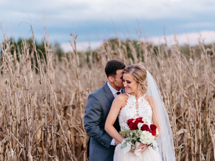 Tmx Tusculum Farm Wedding Photos Dsc 5253 51 760359 Bethesda, MD wedding photography