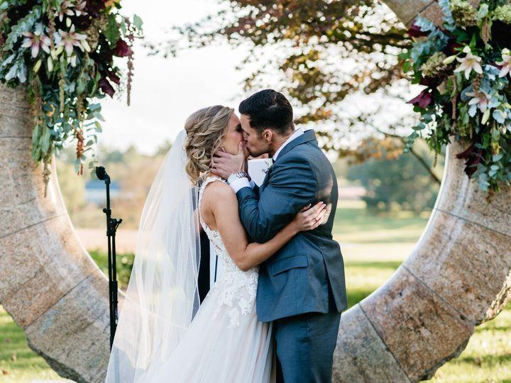 Tmx Tusculumfarmweddingphotos Dsc 5106 51 760359 158187280345757 Bethesda, MD wedding photography