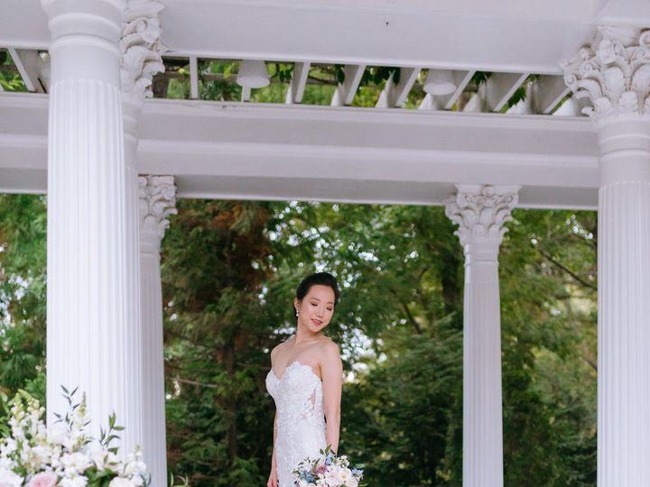 Tmx Wedding Photos 266 51 760359 158187279688108 Bethesda, MD wedding photography