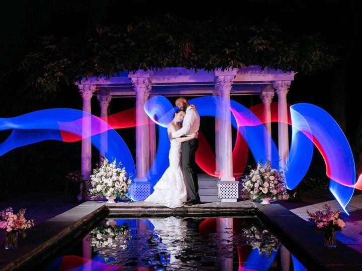Tmx Wedding Photos 402 51 760359 158187291167142 Bethesda, MD wedding photography