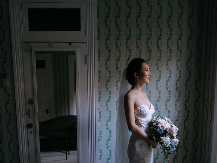 Tmx Wedding Photos 99 51 760359 158187279346288 Bethesda, MD wedding photography