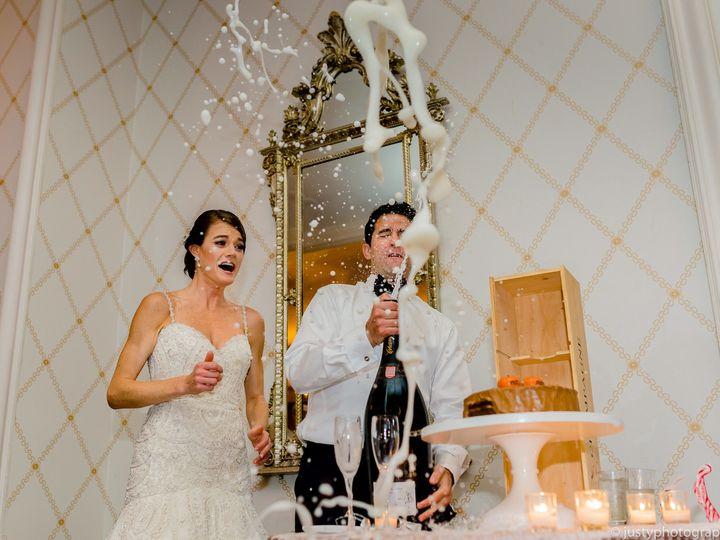 Tmx Weddinghlphotos 5529 51 760359 158053557191458 Bethesda, MD wedding photography