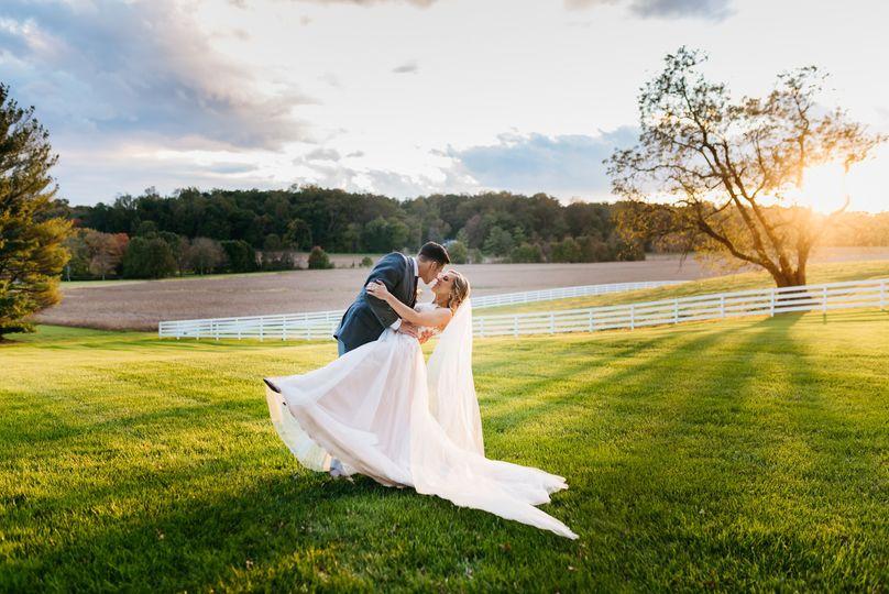 tusculum farm wedding photos eg1 8685 51 760359